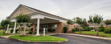 Mobile Alabama Nursing Homes 48 Best Spring Hill College