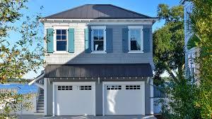 100 Garage House Plans Plans Southern Living Plans