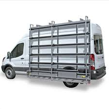 U.S. Upfitters Supertrucks China Glass Rack L Frame For Factory In Workshop Contractors Roof Racks With Glass Carrier Razorback Alinium Canopies Camrack Racks Full Size Warewashing Cambro Gt Tools Mitsubishi Fuso Fe140 Truck Machinery New 2017 Ford F250 W Myglasstruck Doublesided My Bodiesbge Bremner Equipment 2005 Used Super Duty F350 Drw Reading Utility Body Ute Tray Racksbge Telescopic Carrying Youtube Curtain Sider Trucks