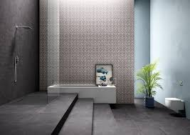 tile catalogue 3 collections tile expert distributor of