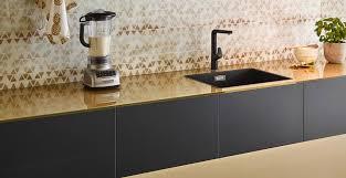 glas arbeitsplatten marquardt küchen