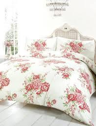 White King Headboard Ebay by Bedding Design Bedroom Design Shabby Chic Super King Bedding