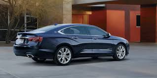 2018 Chevrolet Impala For Sale Near Homewood, IL - Christenson Chevrolet 2016 Chevy Ss Not An Impala But Actually Based Off Chevys Aussy 2017 Malibu Review And Road Test Youtube Don Brown Around St Louis 2014 Sonic Makes Kelley Blue Pickup Truck 2018 Kbbcom Best Buys New Chevrolet Colorado 2wd Work Extended Cab In 2019 Silverado First Book 1999 All About Blue Book Chevy Tahoe 2002chevy Spark Vs Fiat 500 The Affordable Lorange Ev For Masses Is Gm Topping Ford Pickup Truck Market Share Want A Bolt You Might Have To Wait Until September Bestride Lovely Used Trucks