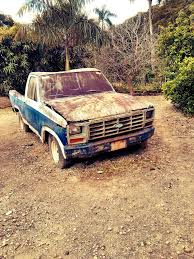 Ford F-150 Tamboril, Dominican Republic [OC] (2448 X 3264) | Rebrn.com How To Buy And Sell Cars On Craigslist Key Words Youtube New For Sale Near Me On Automotive Monster Truck Destruction Tour Orange County Tickets Na At Action Car Rental Cheap Rates Enterprise Rentacar Best 24 Hours Of Lemons 2017 Tucson Cars Amp Trucks Craigslist Oukasinfo Gmc Stepvan Trucks For Cmialucktradercom Coloraceituna Dc Images Hartford By