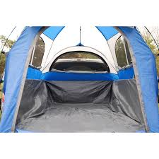 Napier Outdoors Sportz #57890 2 Person Truck Tent, Full Size Crew ... Kodiak Canvas Truck Tent Youtube Guide Gear Full Size 175421 Tents At 2 Outdoors Dome To Go Sportz Camo D Mossy Oak Break Up Finity Love 3 Rightline Free Shipping On Camping End For A Pickup Hiking Fun Sleeper Our Review Napier Avalanche Iii For Crew Cab Trucks Nissan Chevy Pictures 2018 Chevrolet Colorado Zr2 Helps Us Test The