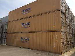 100 Converting Shipping Containers Storage Fargo ND OnSite Portable And Mobile Storage