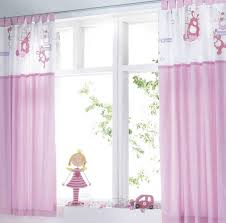 Curtains For Girls Room by Playfully Colorful Curtains For Your Kids Bedroom Abpho