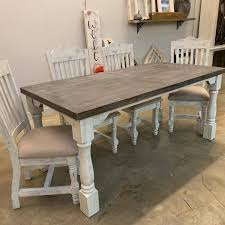 6' Farm Table, Chairs & Bench $1459 (sold) Message Us To Order ... Timelessly Charming Farmhouse Style Fniture For Your Home Interior Rustic Round Ding Table 6 Ideas 30 House X30 Inch Modern Farm Wood You Kitchen Extraordinary Narrow Room Black Chairs Photos And Pillow Weirdmongercom Hercules Series 8 X 40 Antique Folding Four Bench Set Luxury Affordable Grosvenor Wooden With Gray White Wash Top Classic Base Criss Cross Includes Two Benches E Braun Tables Inc Back Burlap Cushions Amish Sets Etc