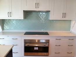 Kitchen Cabinet Hardware Ideas Houzz by 100 Houzz Kitchen Tile Backsplash Bathroom Interesting Red