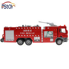Six Wheeled Fire Engine With Water Pistol Alloy Diecast Truck Model ... Truck Coloring Pages For Kids And Adults Disney Pixar Cars Fire Rescue Squad Mack Hauler With Tomy Lightning Mouseplanet Land Guide For Families From Pickles Ice Cream Tow Mater I Galena P Route 66 Kansas Selvom Strkningen Classic Authority Maters Dguises And With All The Disneypixar Oversized Waiter Vehicle Water Spray Bath Toy 17 Styles 2 Mcqueen Chick Hicks 155 Lego Duplo Red Puts Out Drawing At Getdrawingscom Free Personal Use Hauloween