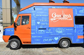 Gandivas Food Truck Photos, Sembakkam, Chennai- Pictures & Images ... Classic Car Blue Book Price Guides Search Engine Guide Oukasinfo Ibb Truck 10 Vehicles With The Best Resale Values Of 2018 25 Bluebook Value Used Cars Ingridblogmode Kelley Trucks Buying Nada Apriljune 2015 Top Craigslist Dos And Donts For Selling Jeeps Camper Fords Sales Records Nfl Announcement For Resource Are You Savvy Enough To Acquire A At Auction Canada An Easier Way To Check Out A