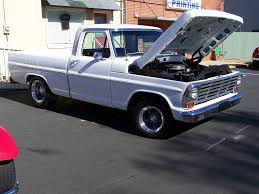 1968 FORD F100   Car Show In Auburn, Ga   Pete Stephens   Flickr 68 Ford F100 Trucks 196772 Pinterest Trucks 68f100ford 1968 F150 Regular Cab Specs Photos Modification Pick Up Truck And Cars Swb Coyote Swap Build Thread Enthusiasts Forums Ford 314px Image 8 Feature 1936 Pickup Model Classic Rollections 20 Inspirational Images New And Wallpaper Johns 44