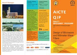 100 Millimeter Design Quality Improvement Program On Of Microwave And