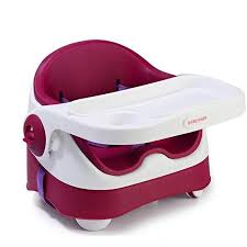 US $256.89 |100% Genuine Baby Luxury Dining Chair Kids Portable Folding  Feeding Seats Chairs Child Full PU Upholstered Booster Seats-in Booster  Seats ... Folding Baby High Chair Convertible Play Table Seat Booster Toddler Feeding Tray Wheel Portable Infant Safe Highchair 12 Best Highchairs The Ipdent Amazoncom Duwx Foldable Height Adjustable Best Travel In 2019 Buyers Guide And Reviews Detachable Ding Playset For Reborn Doll Mellchan Dolls Accsories Springbuds Newber Toddlers Recling With Oztrail High Chair Stool Camp Pnic Eating Food Kidi Jimi Wooden Toddler High Chair Top 10 Chairs Babies Heavycom Costway Recline