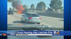 I-25 Southbound Reopened Hours After Truck Fire « CBS Denver 2018 Isuzu Nrr Whittier Ca 5002210689 Cmialucktradercom Greeley Co 2017 Annual Report Nissan 13 Photos 17 Reviews Car Dealers 2625 35th For The Love Of Trucking Struggle For Water In Colorado With Rise Fracking The New York Home Peterbilt Of Wyoming Old Whs Site Sold To Asu 183m News Waugademocratcom Ford Transit 121934862