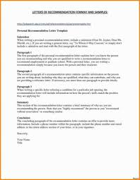 Resume Tips For College Students 10 Examples College Student ... Internship Resume Objective Eeering Topgamersxyz Tips For College Students 10 Examples Student For Ojt Psychology Objectives Hrm Ojtudents Example Format Latest Free Templates Marketing Assistant 2019 Real That Got People Hired At Print Career Executive Picture Researcher Baby Eden Resume Effective New Intertional Marketing Assistant Objective Wwwsfeditorwatchcom