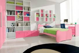 Bedroom Ideas For Young Adults by Small Bedroom Ideas For Young Adults Home Design Ideas