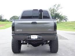 100 Stacks For Trucks 8 Black Stack PICS F150online Ums