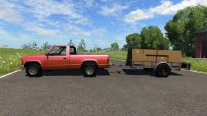 Gamemakertech.info | Images: Gta 5 Trucks And Trailers