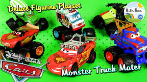 Monster Truck Mater Cars Toon · Deluxe Die Cast Cars Set · Disney ... Hot Wheels Monster Jam Hw Truck Higher Education Amazoncouk Flickr Photos Tagged 10stoy Picssr Blaze And The Machines Flaming Stunts Playset Racing Disney Your Number 1 Toys Collection Source New Cars Toon Best For Kids Video Trucks Mater Unboxing Pixar 2 Collection Race Track Videos Buy Monster Cars Toy Get Free Shipping On Aliexpresscom Mcqueen Lightning Mack Heavy Cstruction Videos Steal Shopkins Pixarplanetfr Toy Wwwtopsimagescom Mentor Any Extra Will Ship Free