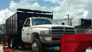 100 Dodge Ram Truck Parts 2002 Pickup TPI