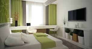 chambre design pas cher chambre design adulte chambre adulte complete design pas cher