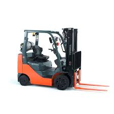 Combustion Engine Forklift / LPG / Gas / Ride-on - 8FGC Series ... Hyster E60xn Lift Truck W Infinity Pei 2410 Charger Ccr Industrial Toyota Equipment Showroom 3 D Illustration Old Forklift Icon Game Stock 4278249 Current Liquidations Ccinnati Auctioneers Signs You Need Repair Benco The Innovation Of Heavyindustrial Forklift Trucks Kalmar Rough Terrain And Semiindustrial Forklift 1500kg Unique In Its Used Wiggins 42000 Lb Capacity For Sale Forklift Battery Price List New Recditioned