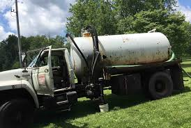 Fundraiser By Love Spencer : Buy A Septic Tank Truck
