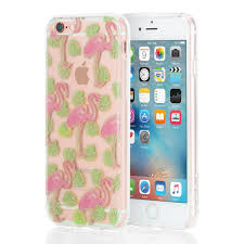 iPhone 6 Cases All Protection No Bulk