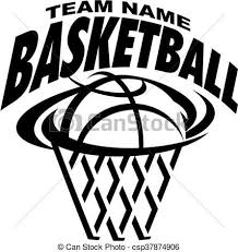 Art Black And White 445x470 Best 25 Basketball Clipart Ideas Free