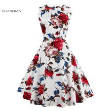 compare prices on vintage retro dress online shopping buy low