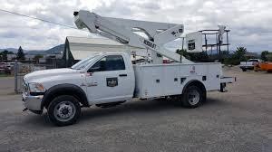 RQ606 (Versalift VST-50-TN) - PLREI 2007 Ford F750 Ford Bucket Truck Or Boom 2006 Chevy C5500 Kodiak 66 Duramax Diesel 42 Versalift Cubo Boom 2017 Versalift Sst40 Lyons Il 5001420859 Cmialucktradercom 2000 Chevrolet 3500 Bucket Truck Item Db6265 Sold Decem 2014 Sst37 119320704 Equipmenttradercom Diesel Altec 50ft Insulated No Cdl Quired Used Bucket Trucks For Sale Utility Truck Equipment Inc F Super Duty Single Axle Boom Automatic Oklahoma City Ok Wiring Diagram F550 2002 Intertional Vst240i Articulated Youtube