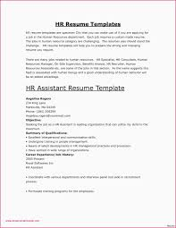10 Resume Samples For Executive Assistant | Payment Format Virtual Assistant Resume Sample Most Useful Best 25 Free Administrative Assistant Template Executive To Ceo Awesome Leading Professional Store Cover Unforgettable Examples Busradio Samples New And Templates Visualcv 10 Administrative Resume 2015 1