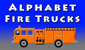 Vids4kids.tv - Alphabet Fire Trucks Video For Kids - YouTube Toy Box Garbage Truck Toys For Kids Youtube Abc Alphabet Fun Game For Preschool Toddler Fire Learn English Abcs Trucks Videos Children L Picking Up Colorful Trash Titu Vector Vehicle Transportation I Ambulance Stock Cartoon Video Car Song Babies Nursery Rhymes By Simsam Specials And Songs Phonics