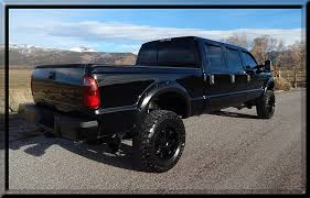 MEGA X 2 6 Door Dodge 6 Door Ford 6 Door Chev 6 Door Mega Cab Six Door Six Door Cversions Stretch My Truck Sold 2008 F350 King Ranch 6door Beast For Sale Formula One New Inventory Freightliner Northwest 2015 Ram 1500 4x4 Ecodiesel Test Review Car And Driver Chevrolets Big Bet The Larger Lighter 2019 Silverado Pickup 49700 This 2009 Ford Rolls A Topic 6 Door Truck Chevygmc Coolness 12 2014 F450 Poseidons Wrath Trucks With Doors Authentic Ford For Dump N Trailer Magazine 2016 Us Auto Sales Set New Record High Led By Suvs Los