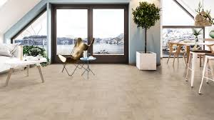 gerflor pvc boden texline hqr timber clear 0720