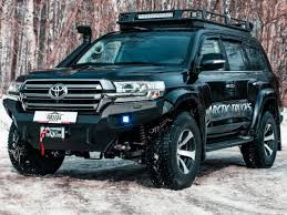 Купить новый Toyota Land Cruiser 200 Series Рестайлинг 2 Arctic ... Isuzu Dmax Diesel 19 Arctic Truck 35 Double Cab 4x4 Auto For Sale Toyota Launches Hilux At35 At Cv Show 2018 New Trucks Built 2017 Exterior And Interior In 3d Going Viking Iceland With An At38 Drive Arabia 6x6 Gta San Andreas Viii Our Vehicles View By Vehicle Manufacturer Hilux Rear Three Quarter Stuck Snow Youtube