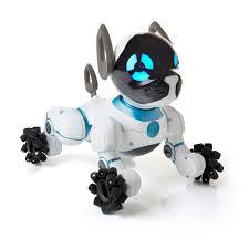 Robot Toys - Toys