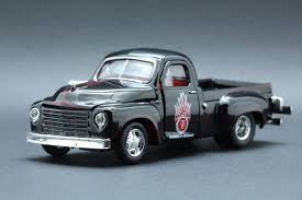 Diecast Hobbist: 1951 Studebaker 2R Truck 1949 Studebaker Street Truck Youtube Vintage Cars Trucks Searcy Ar All Cars For Sale 1951 Pickup Black Adapter Car 1950 Rat Rod It Has A 1964 Corvette 327 With 375 Hp Pick Up Studebaker Pesquisa Google Pickup Trucks 2r5 Fantomworks The End March 2014 Hot Rod Network Commander Starlite Rm Sothebys 12ton Arizona 2011 1958 Studebaker Transtar Pickup Truck W Camper