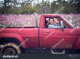 Hello Gardener Woman Smiling Shows Gesture Stock Photo (Royalty Free ... Lvo Fh 2013 Girl In Sea Skin Mod For European Truck With Stacks Ideas On Pinterest Trucks Pin By Ryan Dueck Country Girl Girls And Stuck In Mud Whats Not To Like Off Road Xtreme Look Better With A Girl Driving Ford F150 Forum Community Hot Lifted Vor 2 Jahren 9 Chevy Silverado Pickup 24_5_chevsilvedo_2500hd_lly_duramax_engine_with_bds_7__ The Real Deal Kristine Devine Wells Is True Diesel Owner Diesel By Phillip Dennis On Bad Ass Jeeps Pickup Stock Photos Im Driver Jonathan Ldon Macmillan My Duramax Chevy All The Way Duramaxcool Truckscars