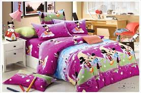 Minnie Mouse Bedroom Accessories by Manificent Fresh Minnie Mouse Bedroom Set Full Size Toddler Bed