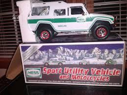 100 2004 Hess Truck 40th Anniversary NEW 1787697995