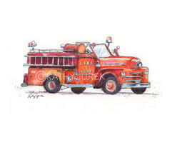 Fire Truck Art Print | Fire Trucks, Firefighter And Christmas Art Wall Art For Kids 468 Best Transportation Images On Pinterest Babies Busted Button Where Creativity And Add Meeton A Blind Date Elegant Fire Truck 53 With Additional Johnny Cash Beautiful Metal New York City Skyline 57 About Remodel Perfect Homegoods 75 For Your With Characters Lego Undcover Patent Aerial 1940 Design By Jj Grybos Print 1963 Hose Cabinet Poster House Luxury School Of Fish 66