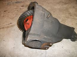 84 FORD F150 Truck Front Differential 3.55 Gear Ratio Dana 3 55 ... Close Up Truck Differential After Maintenance Stock Photo Picture Axial Yeti Score Trophy Front Diff Bulkhead Automotive Industrial Factory Welding Final Npr Diferencial For 4x2 Dump Buy Scania 124 R780 259 2079863 Differentials For Truck Sale From How To Tell If Your Car Or Has A Limited Slip Differential Rc Monster Truck Axle Upgrade Jps Billet Cnc Heavy Duty Toyota Recalls Its Tacoma Trucks Oil Leaks Mazda Bseries Tools Oem Aftermarket Services In Tempe Az 01947 Ford Pinion Gear 91t4215 Nos Military Mrap Maxpro Meritor 120 125 Axle Spider