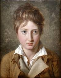 FileJacques Louis David