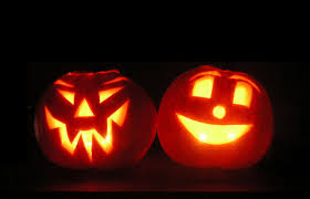 Ways To Make A Pumpkin Last Longer by How To Cook With Pumpkin Insides After Scraping For A Jack O