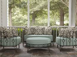 Sears Canada Patio Swing by Patio 21 Sears Patio Furniture P 07145826000p Best Option