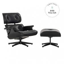 Eames Lounge Chair, Vitra Black Ash | Utility Design UK Mazela Design Kamazela3 On Pinterest Voido Rocking Chair Xtra Designs Pte Ltd Muuto Fiber Armchair By Iskosberlin 2014 Designer Fniture Moooi Zio Ding Table Marcel Wanders Chaplins Mt3 Sculptural Monobloc Chair Designed Ron Arad For Chairs Outdoor Use Outdoor Rocking Chairs Polywood Voido Mhwatson Pia Low Coral Red Indoor Magis Design Clippings Gloster Sway Henrik Pedersen 2013 Eames Lounge Vitra Black Ash Utility Uk Bellow Press Latest Editions Of Business Fniture And