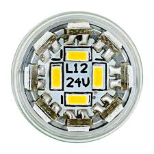 light bulb finder iron