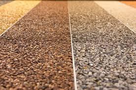 steinteppich selbst verlegen anleitung und tipps myhomebook